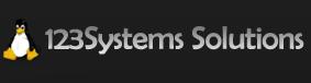 123Systems:$4.99/年/512MB内存/20GB空间/1TB流量/OVZ/洛杉矶/达拉斯