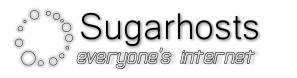 [消息]糖果主机Sugarhosts8月份常规虚拟主机优惠码汇总