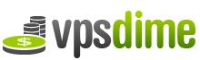 vpsdime:一个靠谱、可以建站、高配、低价、大硬盘、大带宽的VPS商家