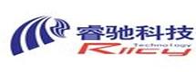 打折:睿驰科技 riicyvps 15元/月XEN/512M内存/10G/400G流量/拉斯维加斯 G口