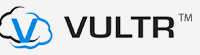 vultr:新增$3.5/月,512内存/KVM/15个可选机房,支付宝