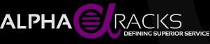 服务器:AlphaRacks $69/月/E3-1230v2/16G内存/1TB硬盘/20TB流量/洛杉矶CN2