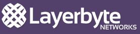便宜:LayerByte 15/年/128M/15G/500G OVZ 拉斯维加斯