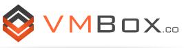 vmbox-logo