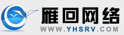 测评:雁回网络 21元/月/KVM/1核/1G/20G/500G/100Mbps 洛杉矶GS