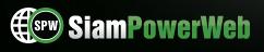 便宜:Siam 20刀/年/VZ/1核/1G/10G/500G/100M 拉斯维加斯