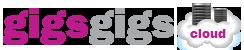 GigsGigsCloud:$5/月/KVM/500MB/20G SSD/1TB 香港