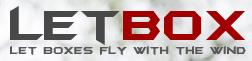 LetBox:$25/年/1GB内存/300GB空间/3TB流量/KVM/达拉斯