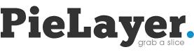 PieLayer:$36/年/512MB内存/400GB空间/2TB流量/KVM/洛杉矶/德国