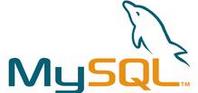 VpsPing教程:Mysql数据库新手入门教程之二