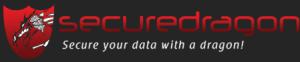 便宜:securedragon $15/年/128m内存/2CPU/10g硬盘/500g流量/G口 洛杉矶