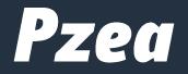 测评:CheapVZ 75元/年/VZ/1核/256M/15G/500G/100Mbps 凤凰城