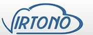 Virtono:€10/年/512MB内存/15GB SSD/1TB流量/1Gbps端口/KVM/达拉斯/罗马尼亚/德国/英国
