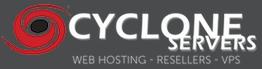 CycloneServers:$17/年/512MB内存/5GB空间/500GB流量/KVM/洛杉矶/西雅图
