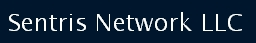 优惠:Sentris $12.5/年/512MB内存/15GB SSD空间/2TB流量/KVM/西雅图