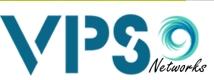 VPS9:€4.89/月/1GB内存/40GB SAS空间/4TB流量/KVM/新加坡/德国/荷兰