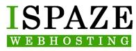 主机:Ispaze $2.99/年/无限空间/无限流量/可绑1个域名/美国/新加坡