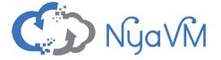 三折:NyaVM $4.5/月/1GB内存/20GB空间/3TB流量/KVM/圣何塞/洛杉矶