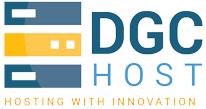 香港:DGCHost $4/月/KVM/256MB/10G SSD/150G流量 可季付或年付 直连