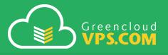 GreenCloudVPS:$7/月/2GB内存/20GB SSD/2TB流量/10Gbps/KVM/洛杉矶