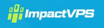 impactvps:$7/KVM/4G内存/60gNVMe SSD/4T流量/西雅图+达拉斯/10Gbps
