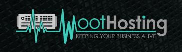 WootHosting:$6/年/1GB内存/20GB空间/2TB流量/OVZ/洛杉矶