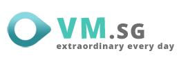 优惠:VM.SG 40元/月/Xen/2核/1G/30G/无限流量/2Mbps 香港AC