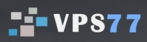 VPS77:30.8元/月/4GB内存/80GB空间/2TB流量/XEN/德国