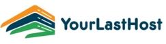 yourlasthost 年付$12/KVM/256m内存/15g硬盘/1.5TB流量/洛杉矶
