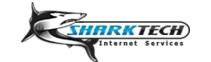 Sharktech:$87/月/E3-1270v2/16GB内存/2TB硬盘/10TB流量/洛杉矶