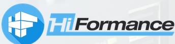 hiformance:$12/年 4G内存高配VPS CN2 PayPal+支付宝
