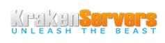 krakenservers-logo
