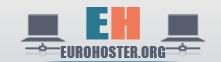 EuroHoster:$3.25/月/1GB内存/10GB SSD空间/不限流量/KVM/保加利亚/新加坡