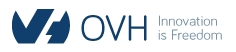 OVH:€49.99/月/E3-1245v5/32GB内存/4TB硬盘/5TB流量/250Mbps/新加坡/澳大利亚