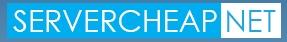 ServerCheap:$2/月/1GB内存/30GB SSD空间/不限流量/1Gbps端口/DDOS/KVM/芝加哥/洛杉矶