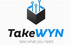 TakeWYN:$1/月/512MB内存/10GB空间/不限流量/KVM/乌克兰/荷兰