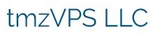 tmzvps 高质量、冷门、管理型VPS/webnx/hostdime