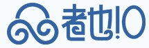 者也:黄金十月,8折促销,VPS+服务器 日本\香港\新加坡\美国