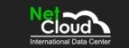 Netcloud:$8.7/月/2GB内存/20GB空间/10Mbps/KVM/香港