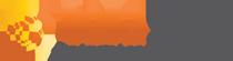 Telasera $4.8/月/KVM/1核/1G/100G/100G/100Mbps 南非