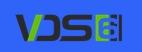 vds6-logo