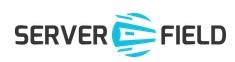 Serverfield:$14.99/月/512MB内存/10GB SSD空间/250GB流量/VMWARE/台湾