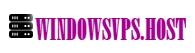 WindowsVPS:$4.8/月/2G内存/20GB SSD空间/不限流量/Windows/达拉斯