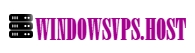 WindowsVPS:$5.99/月/6G内存/120GB空间/不限流量/1Gbps/KVM/德国/达拉斯