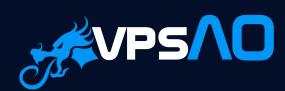 VPSAO $5/年/OpenVZ/1核/128M/8G/350G/100Mbps 洛杉矶QN