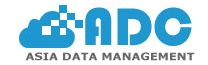 Adcdata:$19/月/4GB内存/80GB空间/1TB流量/1Gbps/KVM/香港