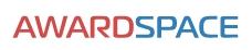 awardspace:€1.99/年/不限空间/不限流量/可绑2个域名