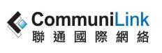 CommuniLink:$13/月/2GB内存/50GB空间/1TB流量/KVM/香港