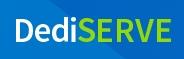 Dediserve:$5.5/月/1GB内存/25GB SSD空间/1TB流量/KVM/维也纳cn2/香港
