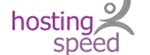 hostingspeed-logo